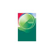 Customers Logo